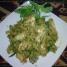 Resep Ayam bumbu hijau