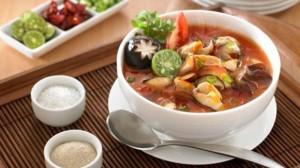 Sup-asam-pedas-jamur-resep_7_4.3.2_326X580