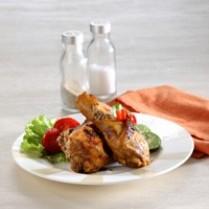 resep ayam bakar limau