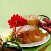 Resep Ayam-Kodok-Saus