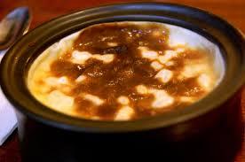 resep turkish rice pudding