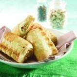 Kue Kacang Amandel (AmandelBroodjes)