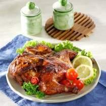 ayam panggang ala hongkong2