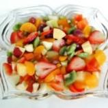 Salad Segar