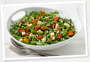 pumpkin_rocket_salad