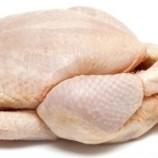 Tips Menyimpan Daging Ayam