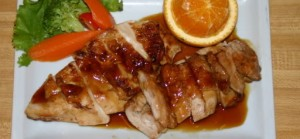 chicken-teriyaki1-1728x800_c