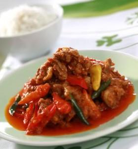 Resep-Masakan-Daging-Rica-Rica