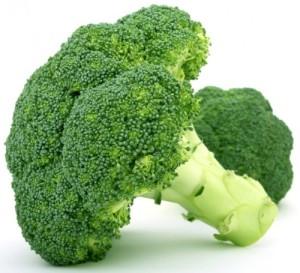Tips dan Trik Memilih dan Menyimpan Brokoli